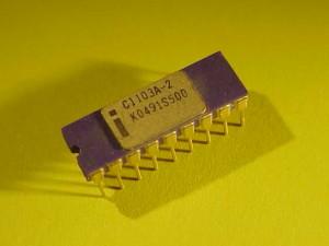 C1103A-2