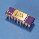 C8008-1