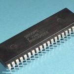 F3850PC