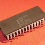 MD3002B