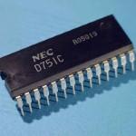 NECD751C