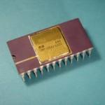 NSIMP-00A-520D
