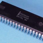 P8085AH