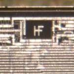 c8008hf