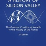 A_History_of_Silicon_Valley