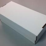 Card_Box