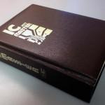 ICMaster1977Book