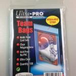 Team_Bag