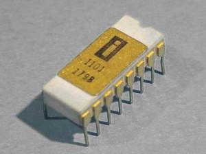 Intel_C1101