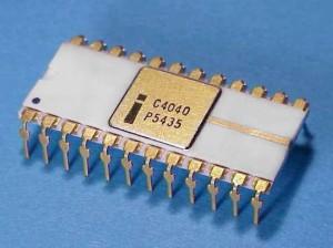 Intel_C4040