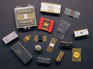 logic_chips