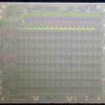 memory_chip